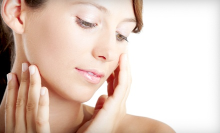 1 Photorejuvenation or Acne Treatment (a $125 value) - Bluegrass Electrolysis and Laser Hair Removal Clinic in Lexington