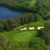 Up to 45% Off 18 Holes of Golf & Cart