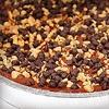 $5 for Fudge Brownies at Haute Chocolate