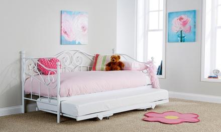 Medina Day Bed