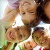 Up to 55% Off Entries to Camden Children's Garden