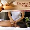 53% Off Massage in Treasure Island