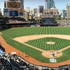 San Diego Padres: Up to 53% Off Ticket