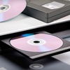 reel to reel video inc - Hicksville: $50 Worth of Film and Tape Transfers to DVD