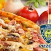 58% Off at NYPD Pizza