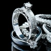 60% Off Designer Jewelry from SweepStreet