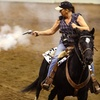 Up to Half Off Outings to Festival of Horses in Queen Creek
