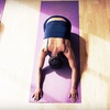 Up to 68% Off at The Yoga House of Charleston