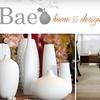 56% Off Home Furnishings at Bae