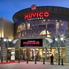 Up to 53% Off VIP Movie Night and Dinner at Muvico Theaters