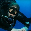 Up to 52% Off Scuba-Diving Courses in Rocky Hill