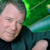 Up to 65% Off One Ticket to See William Shatner