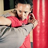 Up to 70% Off Self-Defense, Martial-Arts, or Fitness Classes