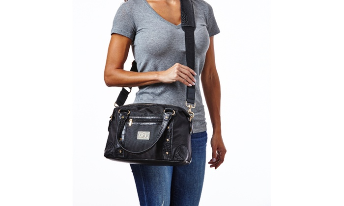 Mod: LUXE Camera Bag or Online Credit at MOD (55% Off)