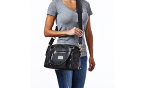 Mod: LUXE Camera Bag or Online Credit at MOD (Up to 50% Off)