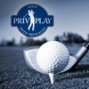 84% Off at Privileged Play