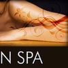 Up to 75% Off Tanning or Waxing