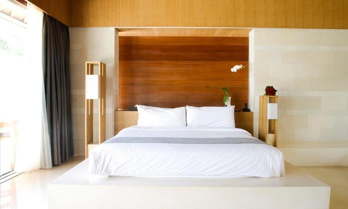 """Zen Bedrooms 8"""" Memory-Foam Mattresses: Zen Bedrooms 8"""" Luxury Memory-Foam Mattress (Up to 77% Off). Multiple Sizes Available."""