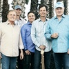 The Beach Boys — Up to 35% Off