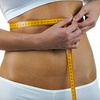 Up to 86% Off Lipo-Laser in San Tan Valley