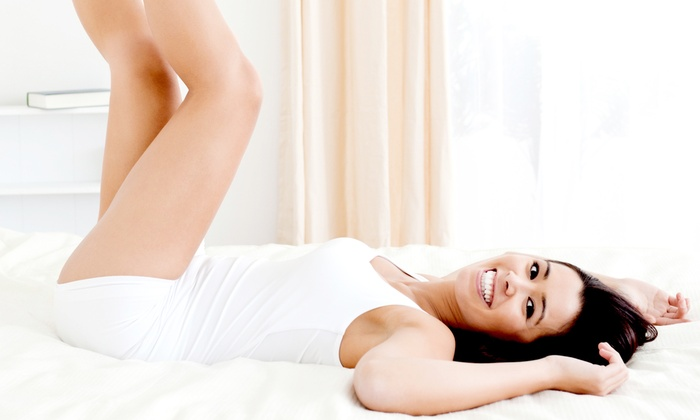 HealthMedica Canada - Meadowlands - Merivale: Six elos Laser Hair-Removal Treatments at HealthMedica Canada (Up to 76% Off). Four Options Available.