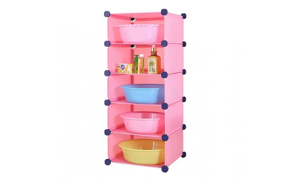tupper cabinet groupon 1
