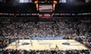 San Antonio Spurs - AT&T Center: San Antonio Spurs Game at AT&T Center on February 27 (Up to 52% Off). Two Seating Options Available.