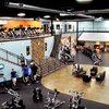 Up to 77% Off Fitness Classes in Blue Springs