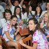 54% Off Gator Stompin' Pub Crawl in Gainesville