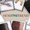 Send the Trend: $30 for Three Fashion Accessories from Send the Trend