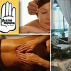 53% Off Massage at Artifex Manuum Spa