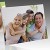 Custom Photo on Canvas from MailPix