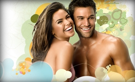 Hollywood Tans - Hollywood Tans in Mooresville