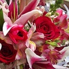 Up to 54% Off Floral-Design Class in Round Rock