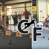 CrossFit  - Multiple Locations: $49 for Three One-Hour Elements Training Sessions at CrossFit