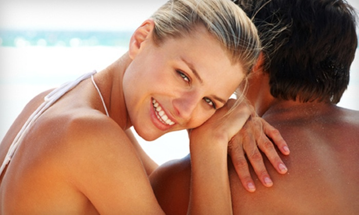 Forever Young Anti-Aging & Weight Loss Center - Wauwatosa: Laser Hair Removal at Forever Young Anti-Aging & Weight Loss Center in Wauwatosa (Up to 87% Off). Three Options Available.