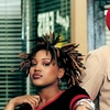 Up to 30% Off Floetry Neo-Soul Concert