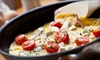 Up to 53% Off Brunch at Two Twenty-Two Grill & Catering