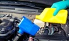 Pro Lube Auto Center - Smith's Ferry: One or Two Full-Service Oil Changes at Pro Lube Auto Center in Northampton (Up to 61% Off)