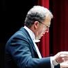 Lynchburg Symphony Orchestra – Half Off Tickets