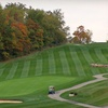 Up to 63% Off Golf Outing for Two in Jeanette