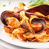 Up to 54% Off Italian Dinner for Two at Trattoria Trullo