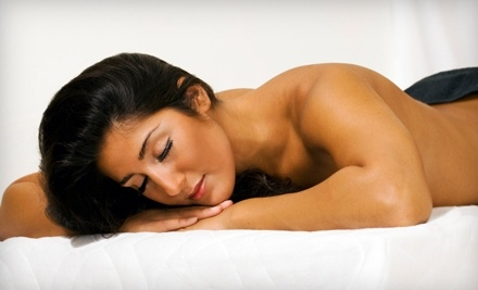 Integrated Wellness Center & Day Spa: 1-Hour Spa Spectacular Massage - Integrated Wellness Center & Day Spa in East Rockaway