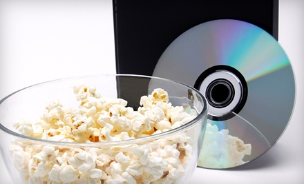$20 Groupon to Disc Replay - Disc Replay in Downers Grove