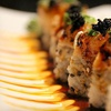 Zoku Sushi - West Side: $15 Worth of Sushi and Pan-Asian Fare