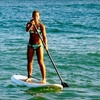 57% Off Standup Paddleboarding in East Islip