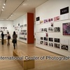 Up to 51% Off at Photography Museum