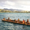 Up to 53% Off Canoe Lesson and Tour