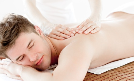 salt lake city mexican massage