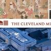 54% Off Museum Membership